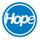 Hope BMX